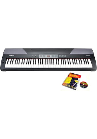 """Clifton Stage - Piano """"DP2600"""" kaufen"""