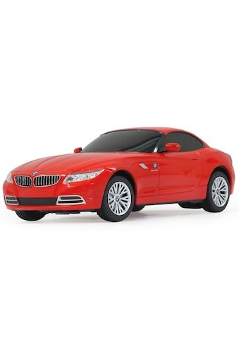 Jamara RC-Auto »BMW Z4 1:24 rot«, 2,4 GHz kaufen
