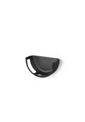 Hama Wandhalterung für Amazon Echo Dot (3. Generation) kaufen
