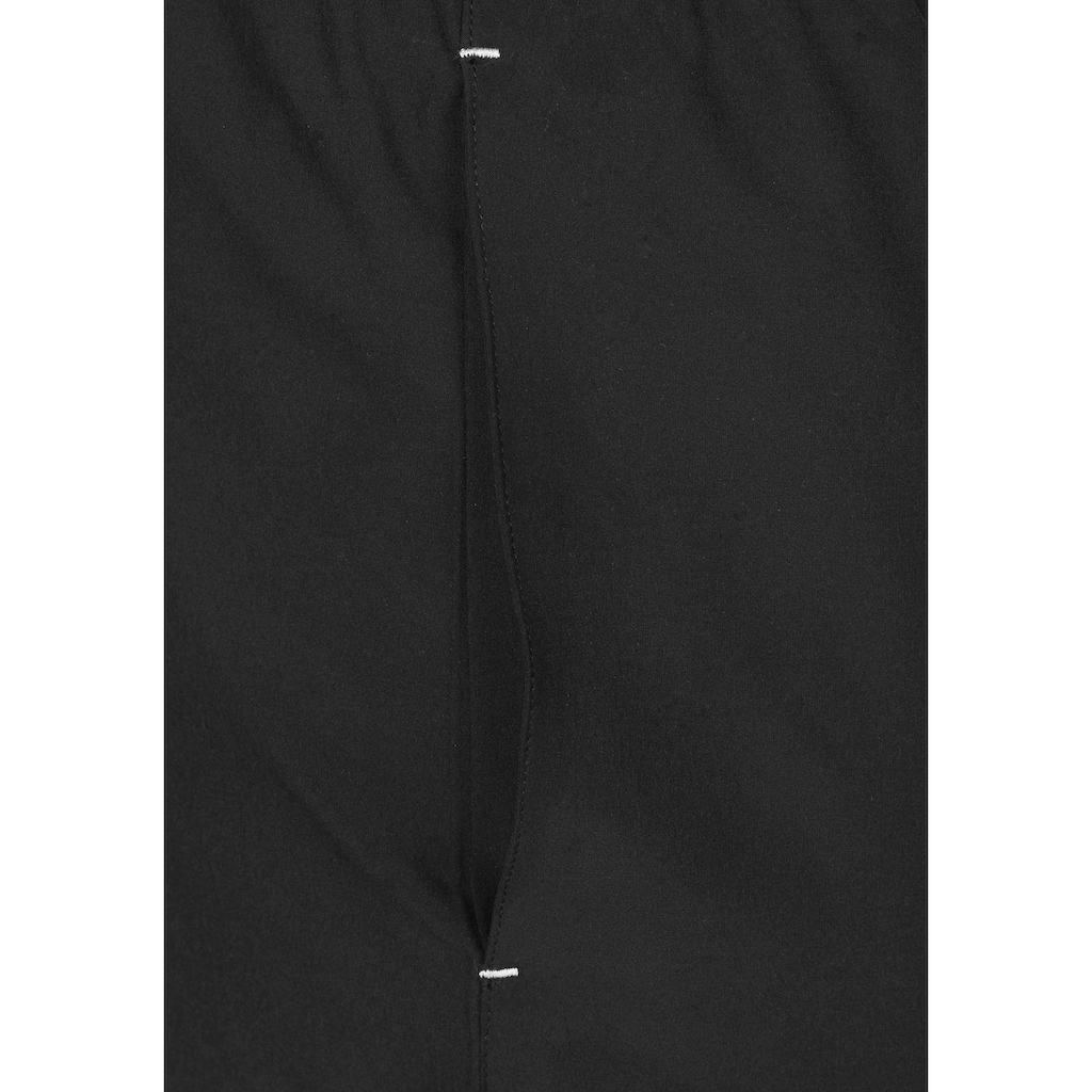 Eastwind Funktionsshorts
