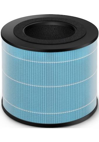 Philips Aktivkohlefilter »für 3-in-1-Reiniger, Ventilator, Heizlüfter, AMF220 FYM220/30« kaufen