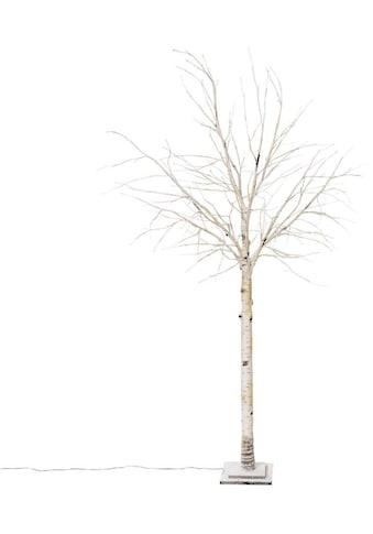 ,LED Baum»Crema«, kaufen