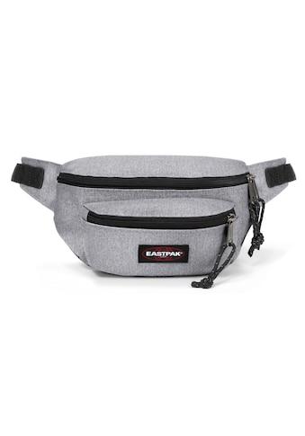 Eastpak Gürteltasche »DOGGY BAG, Sunday Grey«, enthält recyceltes Material (Global... kaufen