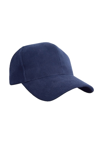 Result Baseball Cap »Pro Style Baseball Mütze (2 Stück/Packung)« kaufen