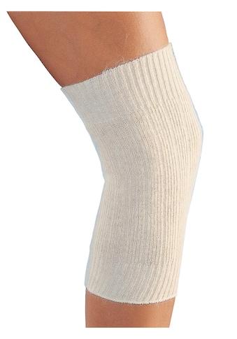 Kniewärmer in leichter Ausführung kaufen