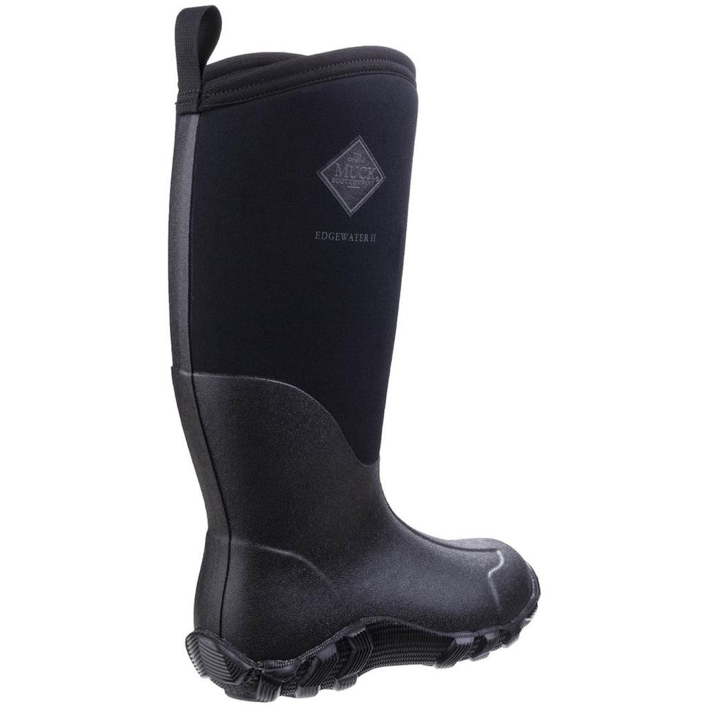 Muck Boots Stiefel »Unisex Edgewater II Multi-Purpose«