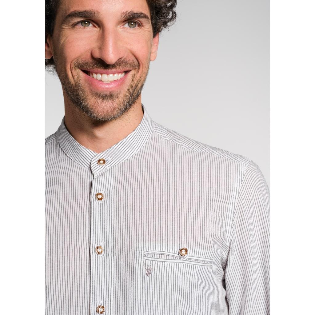 """Spieth & Wensky Trachtenhemd """"Norm"""""""