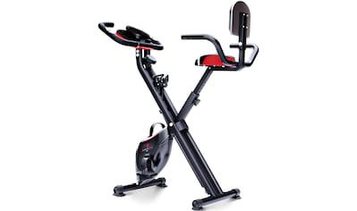 Sportstech Heimtrainer »X100 - B« kaufen