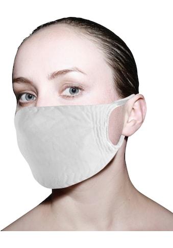 GOFORM Mund-Nasen-Maske kaufen
