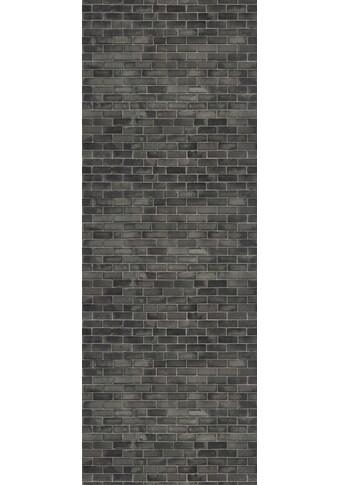 queence Vinyltapete »Talia«, Steinoptik, 90 x 250 cm, selbstklebend kaufen