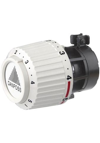 CORNAT Heizkörperthermostat »RA-V 2960«, Ventilkopf kaufen