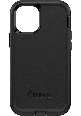 Otterbox Smartphone-Hülle »Defender iPhone 12 mini«, iPhone 12 Mini kaufen