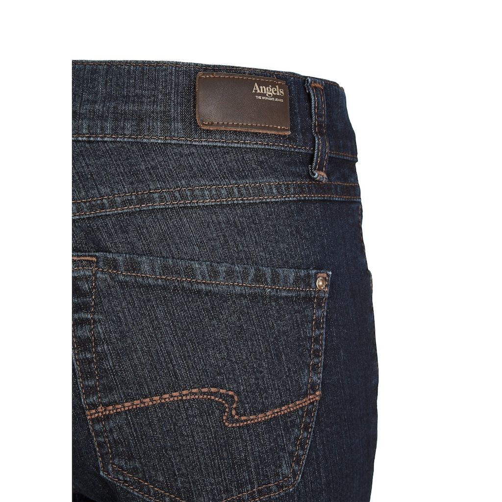 ANGELS Skinny-fit-Jeans