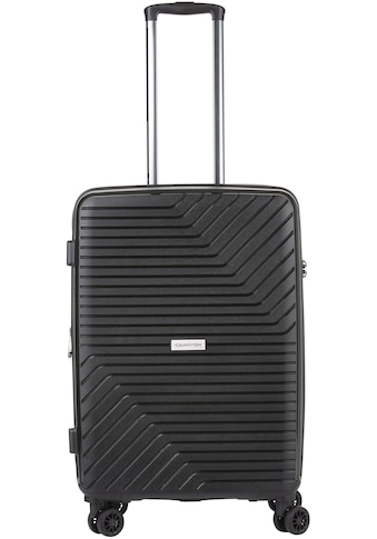 "CARRYON Hartschalen - Trolley ""Transport, 67 cm"", 4 Rollen kaufen"