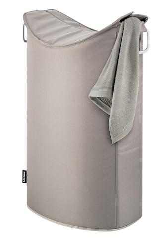 BLOMUS Wäschebox (1 Stück) kaufen