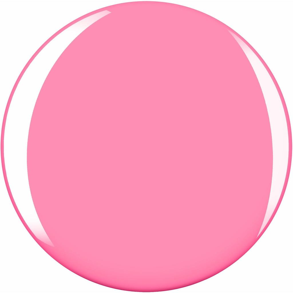 essie Nagellack »Pinktöne«