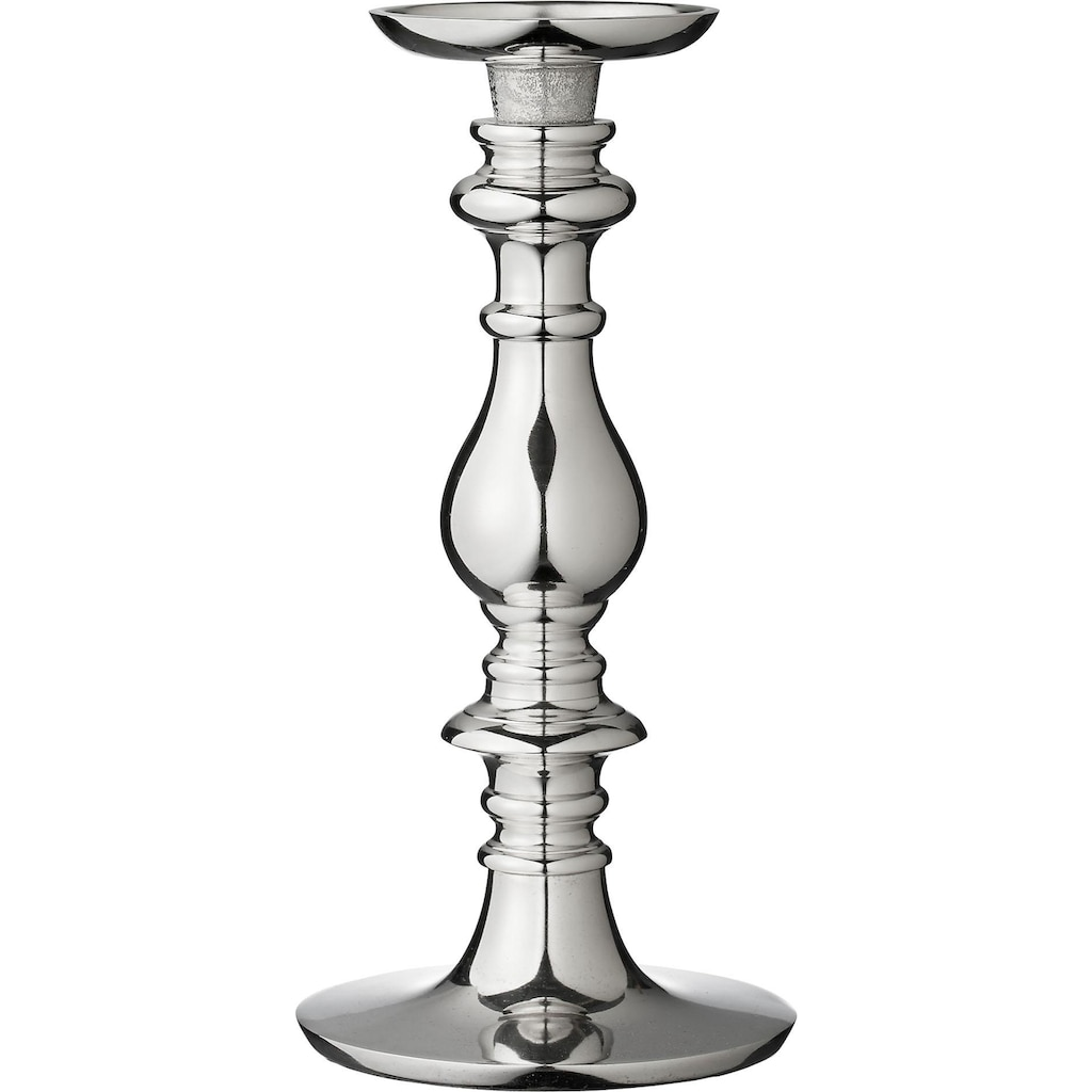 Lene Bjerre Kerzenhalter »Cavendish«, handgefertigt