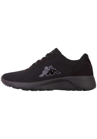Kappa Sneaker »TUNES OC W«, mit besonders leichter Sohle<br /> kaufen
