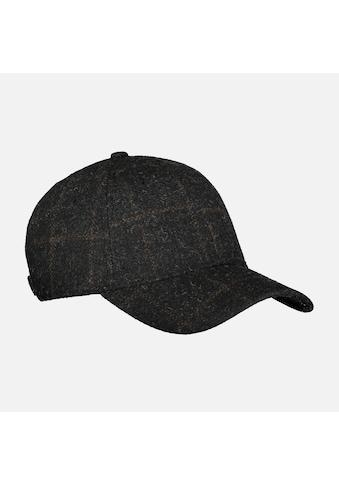 LERROS Baseball Cap »CHECKS« kaufen