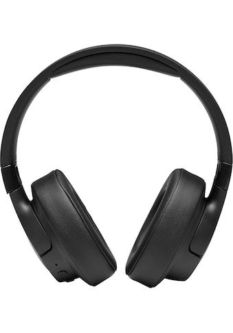 JBL Bluetooth-Kopfhörer »TUNE 760NC«, Freisprechfunktion-Multi-Point-Verbindung kaufen