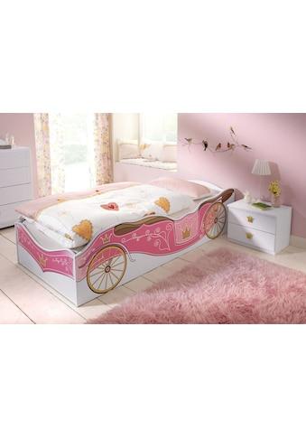 rauch Bett »Kate« kaufen