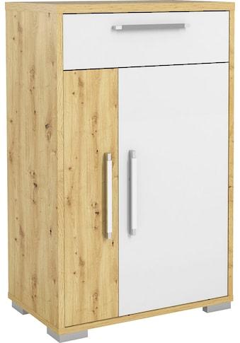 Maja Möbel Schuhkommode kaufen