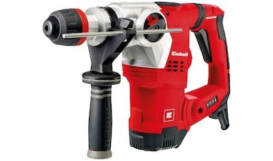 EINHELL Bohrhammer »TE - RH 32 E« kaufen