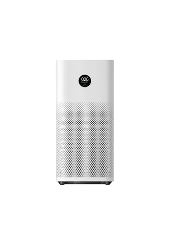 Xiaomi Smart Home, Vorfilter, Aktivkohlefilter, und HEPA-Filter kaufen