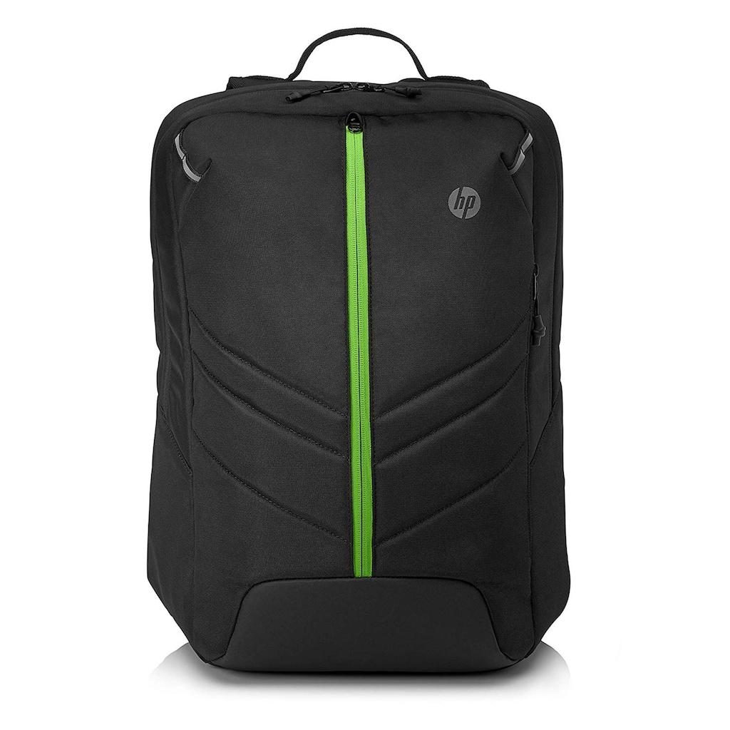 HP Pavilion Gaming-Rucksack