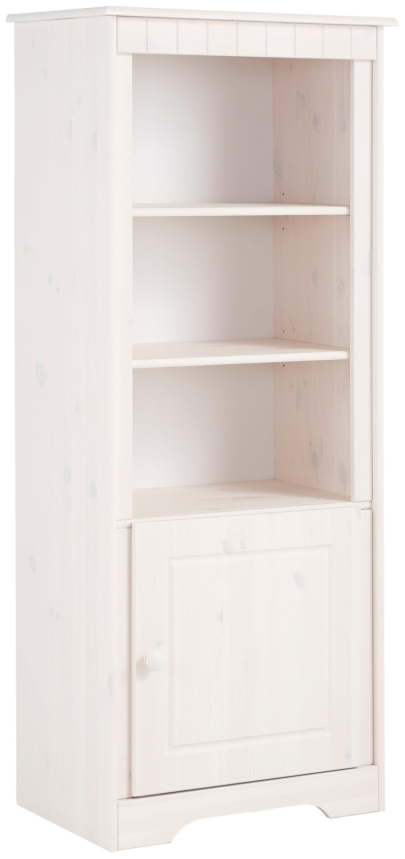 regal metall 60 cm breite preisvergleich die besten angebote online kaufen. Black Bedroom Furniture Sets. Home Design Ideas