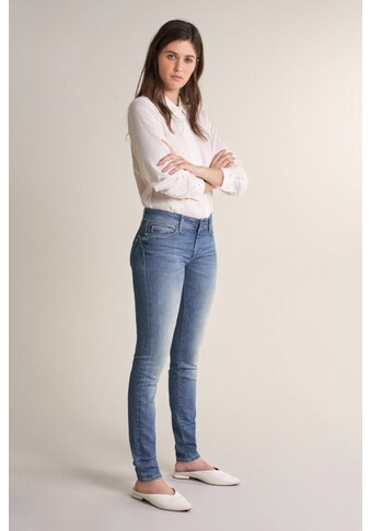 Salsa Skinny-fit-Jeans »Push up« kaufen