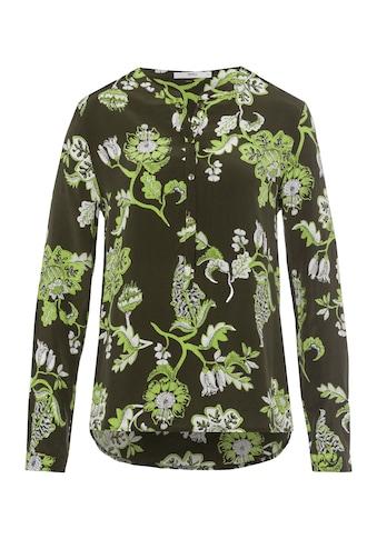 Brax Klassische Bluse »Style Vanda« kaufen