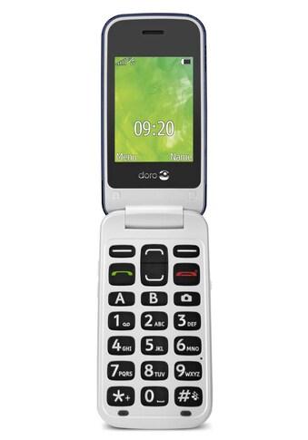 Doro Handy »2414« kaufen