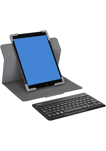 Targus Tablet-Tastatur »Pro-Tek Universal« kaufen