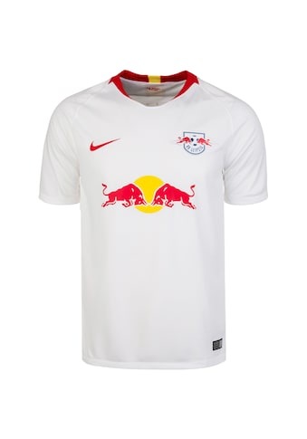 Nike Fußballtrikot »Rb Leipzig Stadium 18/19 Heim« kaufen