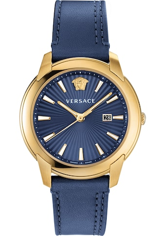 Versace Schweizer Uhr »V-URBAN, VELQ00319« kaufen
