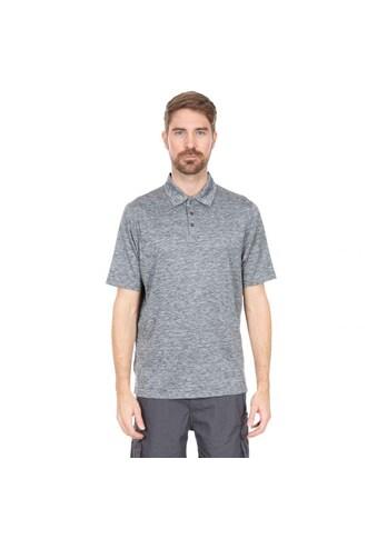 Trespass Poloshirt »Herren Monocle schnelltrocknend« kaufen