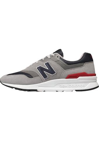 New Balance Sneaker »CM 997« kaufen