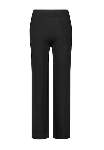 GERRY WEBER Leggings »Hose aus feinem Strick« kaufen