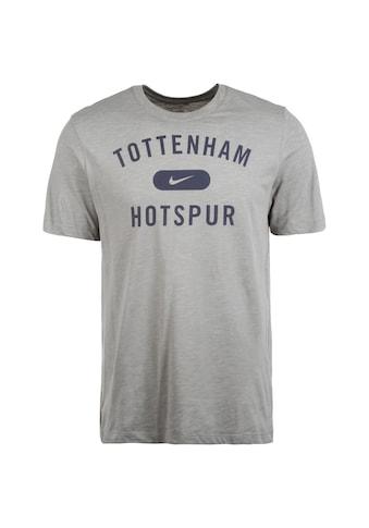 Nike T - Shirt »Tottenham Hotspur Dri - fit« kaufen
