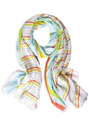 Cecil Modeschal, mit Streifen Muster kaufen