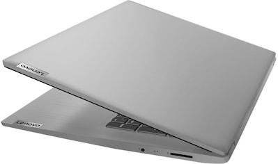 Lenovo IdeaPad 3 17ADA05 Notebook (43,9 cm / 17,3 Zoll, AMD,Ryzen 3, 512 GB SSD) kaufen
