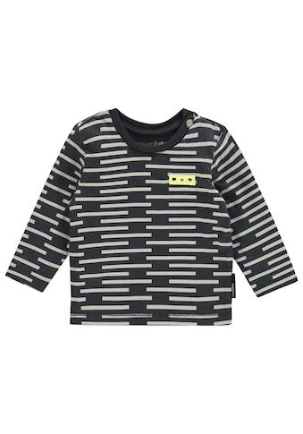 Noppies Langarmshirt »Wadsworth« kaufen
