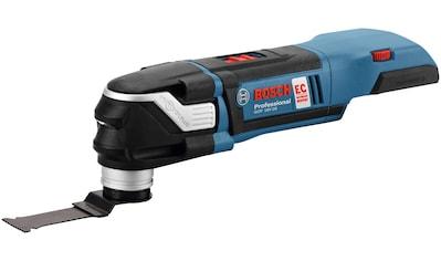 BOSCH PROFESSIONAL Multitool »GOP 18V - 28 Professional« kaufen