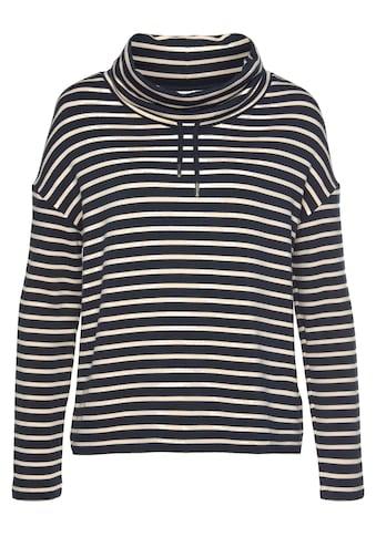 Marc O'Polo DENIM Sweatshirt kaufen