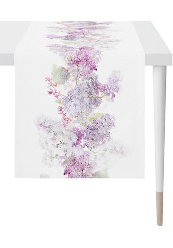 APELT Tischläufer »6913 SPRINGTIME«, (1 St.), Digitaldruck kaufen