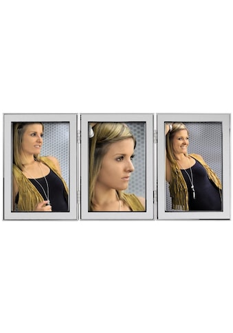Hama Porträtrahmen Philadelphia, 3x 13x18 cm kaufen