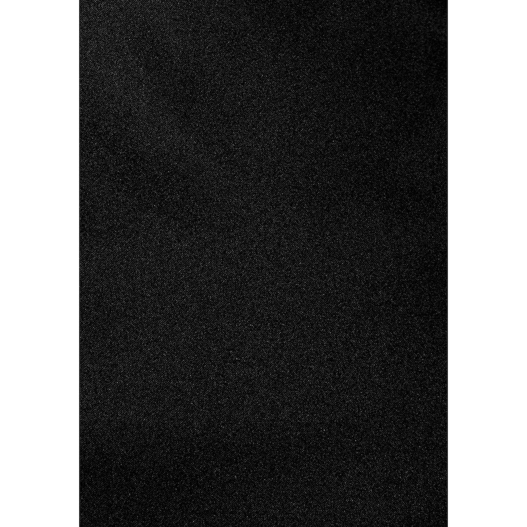 KangaROOS Softshelljacke, Große Größen