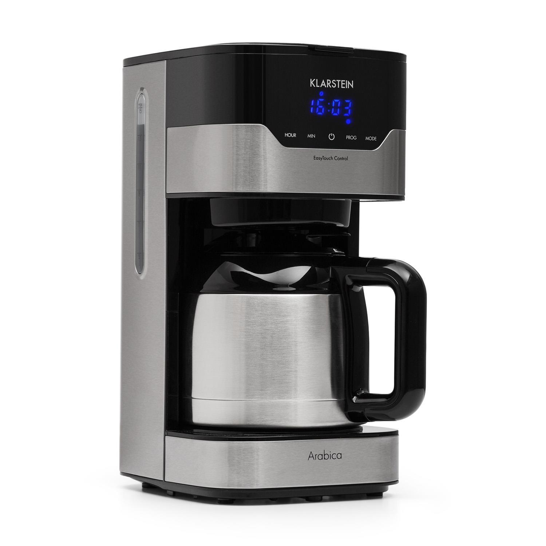 Beem Espresso Perfect 20 bar ab € 120,59 | Preisvergleich