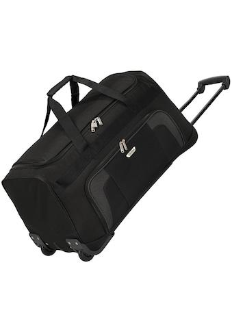 travelite Reisetasche »Orlando« kaufen